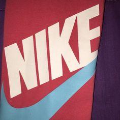 Nike Leggings Pink Nike Leggings!!!! Nike Pants Leggings