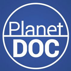 Planet Doc is your full documentaries channel. Through its images, you can discover the most wonderful places, meet the wild animals living in the jungle, de...