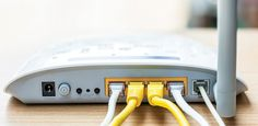 5 usos que puedes darle a tu router viejo - http://www.notiexpresscolor.com/2016/12/08/5-usos-que-puedes-darle-a-tu-router-viejo/