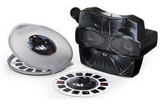 Star Wars Darth Vader ViewMaster $19.99