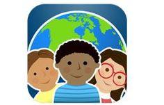 Home | One Globe Kids