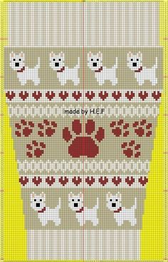 Thrilling Designing Your Own Cross Stitch Embroidery Patterns Ideas. Exhilarating Designing Your Own Cross Stitch Embroidery Patterns Ideas. Fair Isle Knitting Patterns, Knitting Charts, Knitting Stitches, Free Knitting, Sock Knitting, Vintage Knitting, Cross Stitch Embroidery, Embroidery Patterns, Cross Stitch Patterns