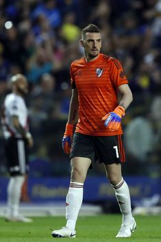 Goalkeeper, Carp, Manchester United, Real Madrid, Soccer, Sporty, Football, Plates, Messi
