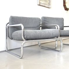 Pair of Rodney Kinsman OMK Lounge Chairs-goose-shed-DSC_0656_main_636100517862584136.jpg