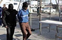 56 Human Rights In Iran Ideas Human Rights Abuse Human Rights Iran