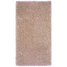 Béžový koberec Universal Aqua, 160 x 230 cm Aqua, Rugs, Design, Home Decor, Ideas, Farmhouse Rugs, Water, Decoration Home, Room Decor