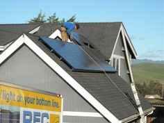 Cost of Solar Going Down – Getting Cheaper All the Time?