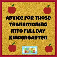 100 Best Starting Kindergarten images in 2016   School