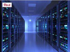 http://www.computerworld.in/…/5-ways-2015-changed-enterpris…