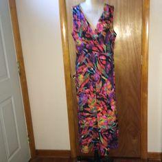 Metaphor petite maxi dresses