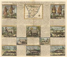 El Hurgador [Arte en la Red]: libros antiguos