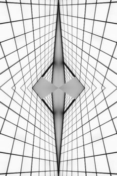 grid deconstruction - Google Search