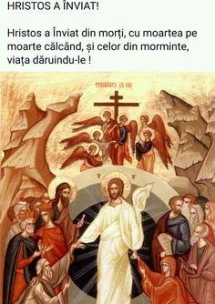 Jesus Christ, Past, Prayers, Romania, Movies, Movie Posters, Mariana, Past Tense, Films