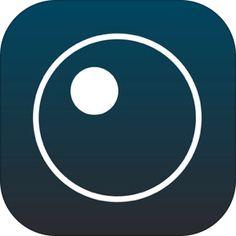 scalitzer by Yannick Dischinger und Jonas Muench