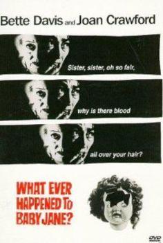 Psychological thriller at its best