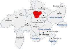 Google Image Result for http://www.engadimmo.ch/images/ferienwohnung/ferienwohnungen-arosa.gif