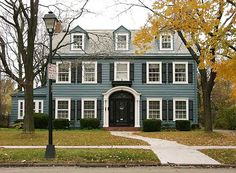 1000 Images About Siding On Pinterest Fiber Cement