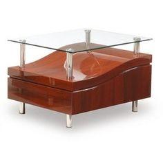 Global Furniture End Table Gl T759me Metal Tables Kid