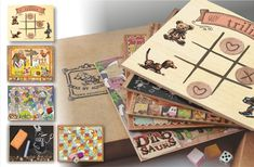 Wooden Toys, Games, Wooden Toy Plans, Wood Toys, Woodworking Toys, Gaming, Plays, Game, Toys