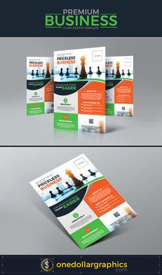 Professional job expo job fair flyer business card id card today we bring for all the designers the most professional premium business flyer design template this business flyer design template is designed in reheart Images