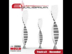 December (Composed by Guda Mollo)