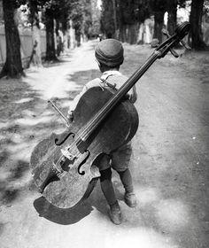 Sem título, 1931, Balaton, Hungria  (Foto: Eva Besnyö )