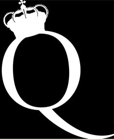 Black Background Queen Band Wallpaper Hd Wallpaper Wallpapermine