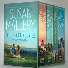 Fool's Gold vol 1 is a KindleDailyDeal, only $2.99! http://amzn.to/1OKm7pz