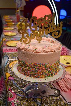 Personalized Chuke E Cheese Birthday Invites Manny bday party