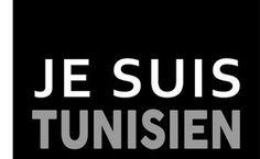 Attentat à Tunis: «Je suis Tunisien», proclament des milliers d'internautes (dont Manuel Valls) — 20minutes.fr