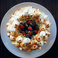 Смотрите это фото от @chefsroll на Instagram • Отметки «Нравится»: 3,198