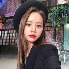 Girl's Day Hyeri, Lee Hyeri, Cha Eun Woo Astro, Girl Sday, Korean Actresses, Korean Celebrities, Female Singers, Girl Crushes, Nayeon