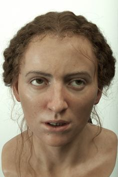 Anna-Closeup-Face2-_-ab