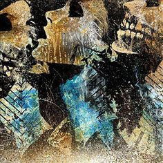 Wretched World by Converge