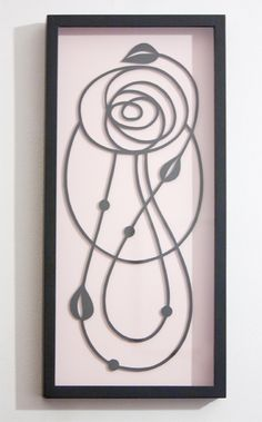 charles rennie mackintosh rose amy and taj pinterest charles rennie mackintosh. Black Bedroom Furniture Sets. Home Design Ideas