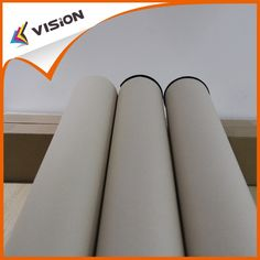 sublimation paper www.itransferpaper.com