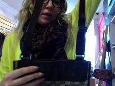 Webcam video from April 30, 2015 10:55 AM (UTC)