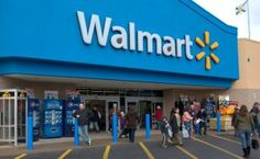 Walmart locations near me now, Walmart Store Locator