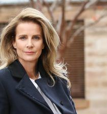 Rachel Griffiths Biography Height Life Story Celebrity
