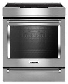37 best ranges images stove domestic appliances kitchen rh pinterest com