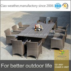 poland outdoor garden patio set popular hanging swing chair artificial rattan furniture buy artificial rattan furniturehanging swing chairpopular rattan