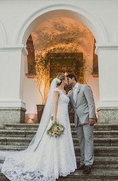 casamento-rio-de-janeiro-foto-marina-lomar-noivos
