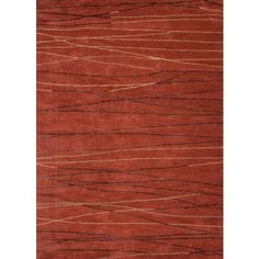 Jaipur Rugs Baroque Oslo Bq10 Classic Rust Area Rug   http://www.arearugstyles.com/jaipur-rugs-baroque-oslo-bq10-classic-rust-area-rug.html