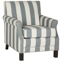 Found It At Wayfair   Lawrence Club Chair | To Buy... | Pinterest | Club  Chairs And Chairs
