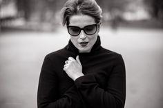 Veronika S. - 2018.03.30. - 11 - Shooting with Veronika S.