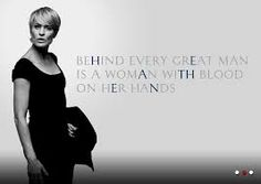 Image result for frank and claire underwood