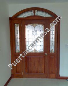 Mejores 54 im genes de puertas rustica exterior en for Puertas exterior rusticas baratas