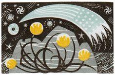 Angie Lewin - Google 検索