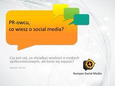 pr-a-socialmediaprotoimm by KompasSocialMedia via Slideshare