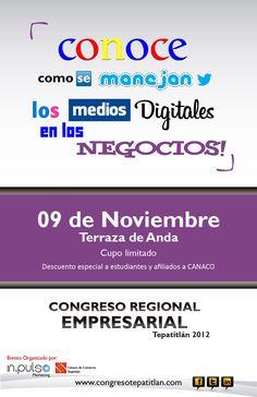 Congreso Tepatitlán Congresotepa On Pinterest